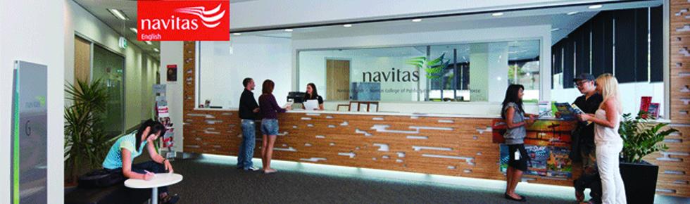 Navitas Brisbane
