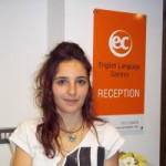 Avis EC English Brighton