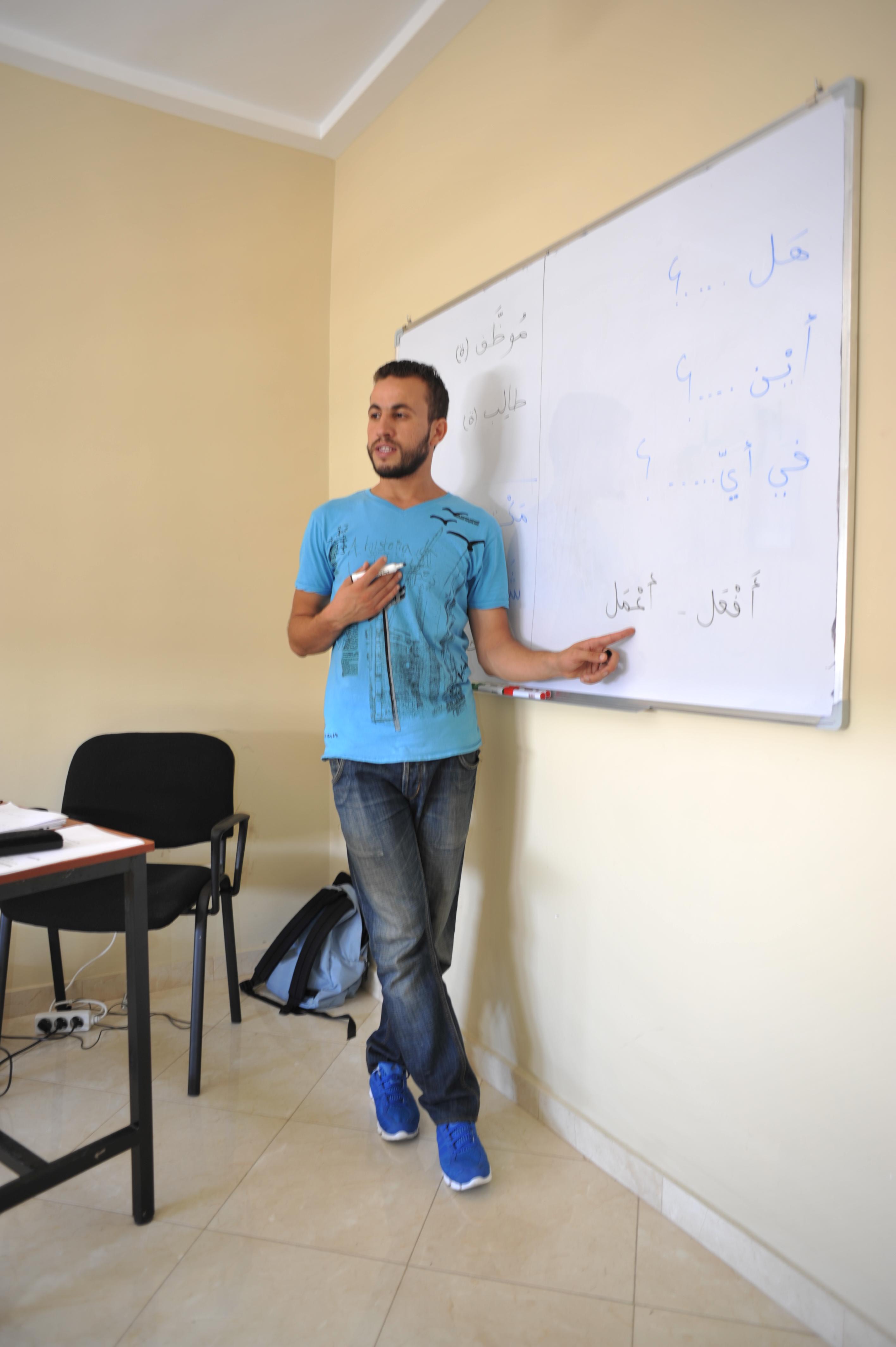 SC Rabat