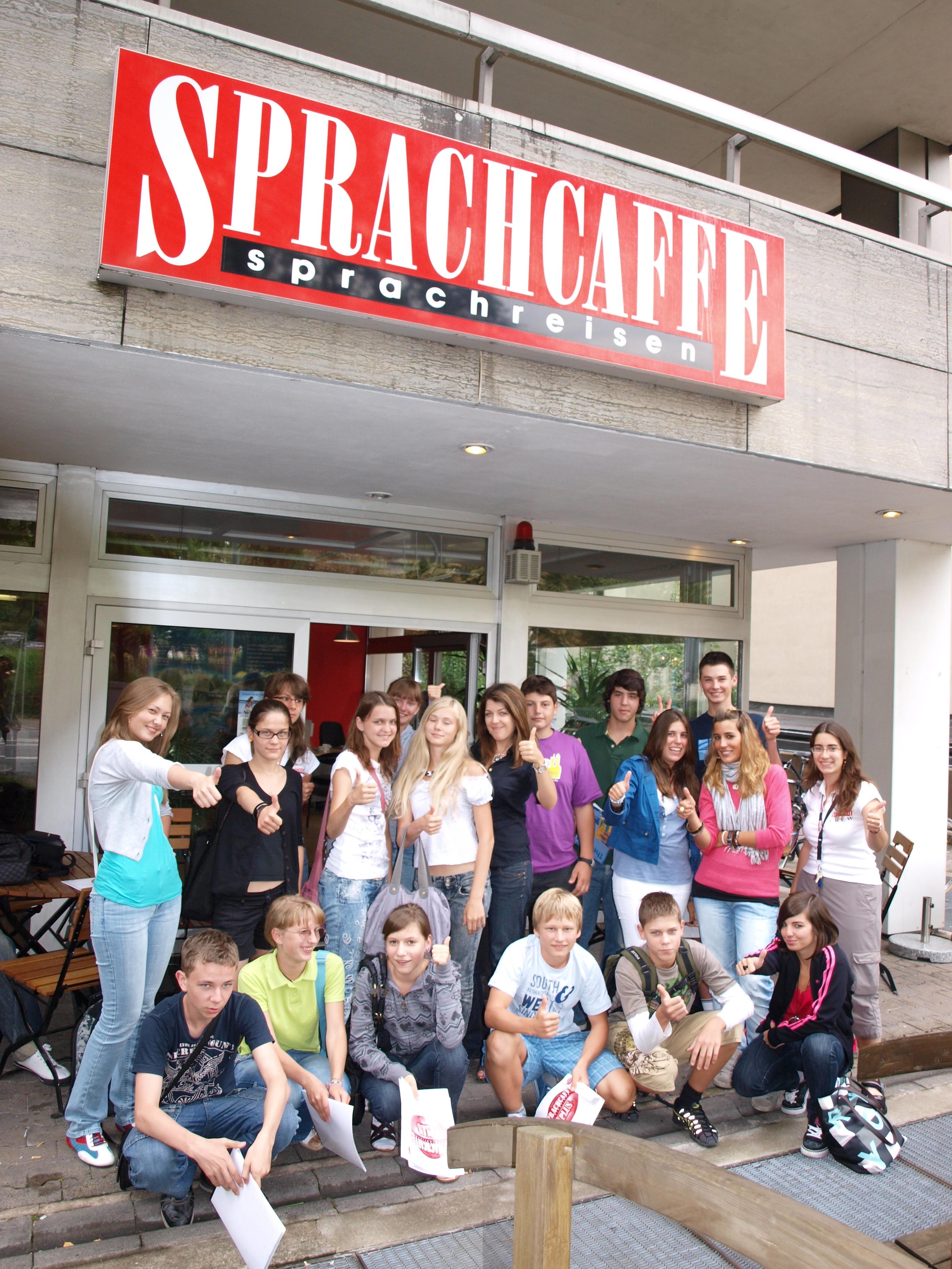 SC Francfort