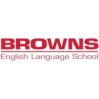 LogoBrowns