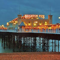 Photo Brighton