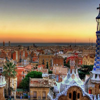 Photo Espagne