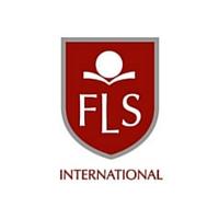 LogoFLS