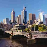 Photo Melbourne