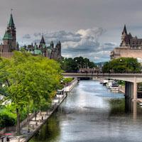Photo Ottawa