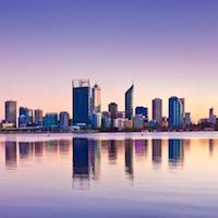Photo Perth
